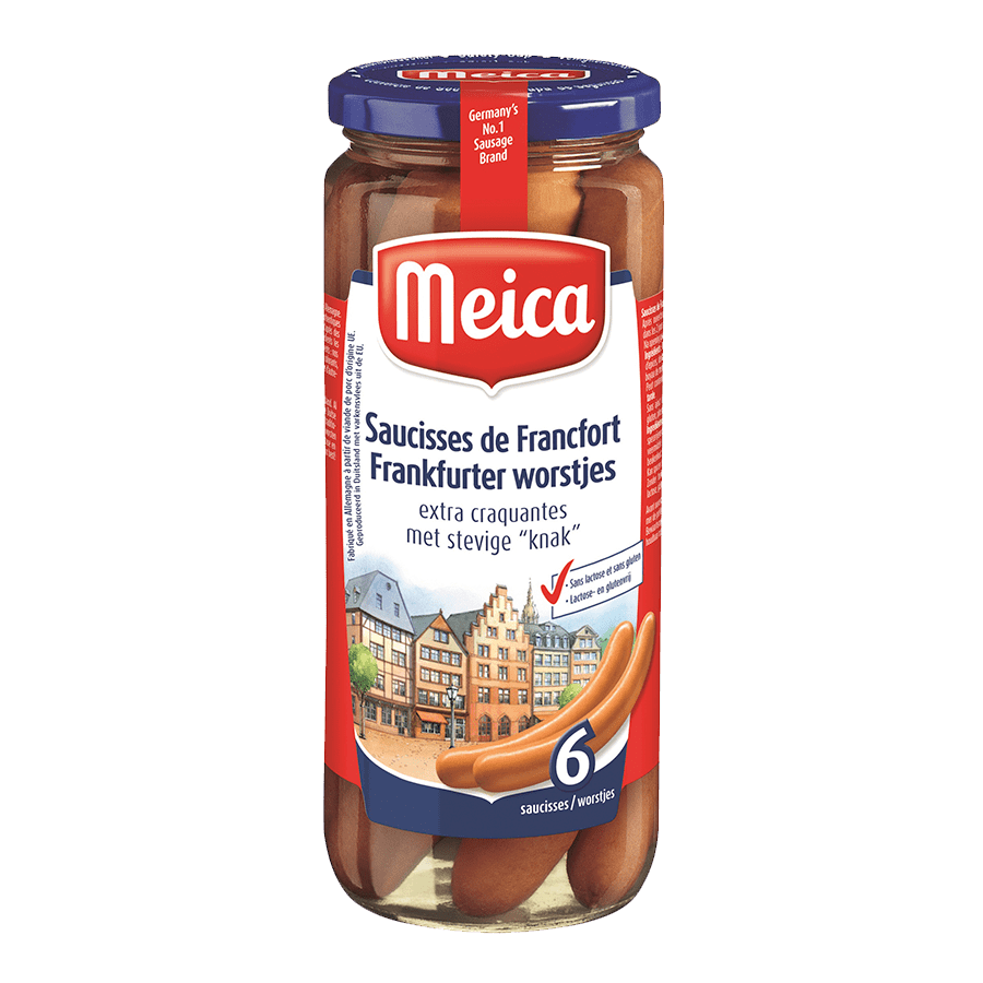 meica-image